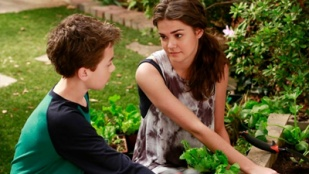 The Fosters (2013) 02x06 : Mother- Seriesaddict